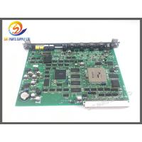 Wholesale SMT CM402 CM602 N610001129AA KXFE0008A00 SCV4EA Original new or used from china suppliers