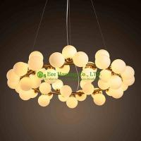 Wholesale Popular promotional price light indoor decoration in wall lamps from china suppliers