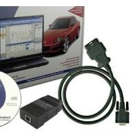 Buy cheap Dyno Scanner from wholesalers