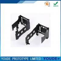 Wholesale Low Volume Sheet Metal Fabrication Services Rapid  Hardware Prototyping from china suppliers