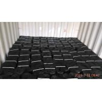 Quality HDPE Geocell for slope GS100-450 for sale