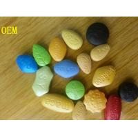 Wholesale Medication Sex Oral Jelly High Active Ingredients Male Sex Enhancement Capsules from china suppliers