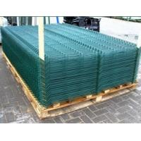 Wholesale Fence Panel from china suppliers