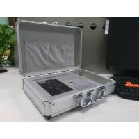 Quality Czech Version 4th Gneration Quantum Resonance Magnetic Analyzer CE Approved for sale