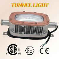 Wholesale Stainless Steel 30 Watt Industrial LED Lighting Fixture 3000 Lumens , IP67 Waterproof Light from china suppliers