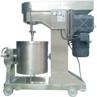 Buy cheap Meat Beater and Mixer from wholesalers