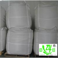 Wholesale alcohol tolerant carboxymethyl hydroxypropyl guar gum modified self-hydrating from china suppliers