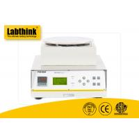 Wholesale RSY-R2 Package Testing Equipment Heat Shrinkage Tester For Food Packaging Films from china suppliers