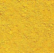 Wholesale pigment yellow from china suppliers