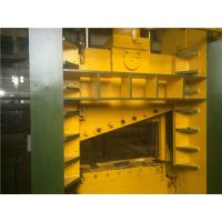 Wholesale Light Weight Scrap Metal Shear Cold - state 5000KN Max Shearing Force from china suppliers