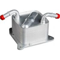 Wholesale Mitsubishi MIRAGE Mitsubishi Oil Cooler , Diesel Engine Oil Cooler 12 Month Warranty from china suppliers