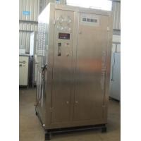 Wholesale Stainless steel food   packing usage small  PSA nitrogen generator  medicine filling from china suppliers