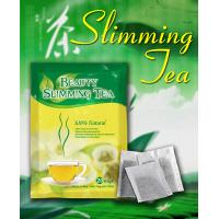 Wholesale Effective Beauty Slimming Coffee Tea Healthy without Side Effect for Weight Loss from china suppliers