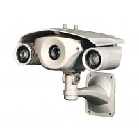 Wholesale 0.01 Lux 2 pcs Led Array Sony Effio Camera HD Megapixel For Traffic from china suppliers