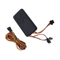 Wholesale GPS Tracking Device WCDMA Car GPS Tracking Locator Andriod Apple APP Tracking from china suppliers