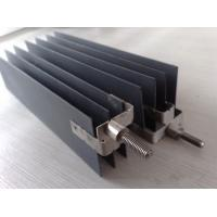 Buy cheap Titanium anode for sewage water treatment/titanium anode for waste water treatment from wholesalers