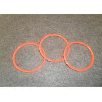 Wholesale Sealing Industrial Conveying Polyurethane Round Belt PU O-ring 10*1040mm from china suppliers