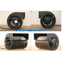 Wholesale low noise High Quality Heater Fireplace cross Flow Fan from china suppliers