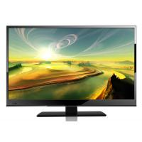 "Wholesale 21.5"" Digital ELED TV , ATSC high brightness widescreen led tv UL / ETL passed from china suppliers"