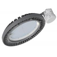 Wholesale 9200lm Microwave Control Led High Bay Lamps IP66 Outdoor Construction Project from china suppliers
