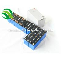Wholesale 60V 240Ah LiFePo4 Battery Pack , Electric Wheelchair Lithium Iron Battery Pack from china suppliers