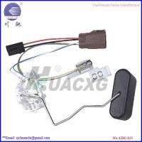 Wholesale auto fuel sensor OEM: 96865768/96830563 GM CHEVROLET LOVA/AVEO T200 from china suppliers