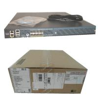 Wholesale Cisco 5508 Wireless Controller Supported Access Points For High Availability from china suppliers