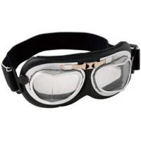 Buy cheap Motorcycle Goggles from wholesalers