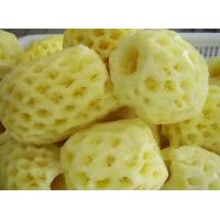 Wholesale Pineapple Peeling And Decoring Machine / Juice Making Machinery from china suppliers