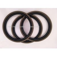 Wholesale Piston Hydraulic Cylinder Oil Seal, Various Size Hydraulic Cylinder Rod Seals from china suppliers
