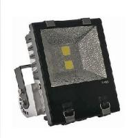 Wholesale 100W TG001-Series LED Flood Lights from china suppliers