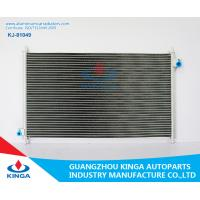 Wholesale Toyota AC Condenser CG5'98 2.3L Auto Parts Car Air Conditioner Condenser from china suppliers