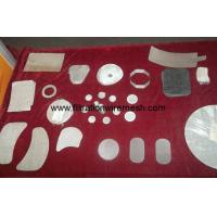 Buy cheap filter disc mesh from wholesalers