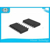 Wholesale WS2801 Programmable Constant Current LED Driver IC Electronic Components from china suppliers