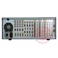 Wholesale Multimedia display HDMI Video Wall Controller 1920 x 1080 input and output from china suppliers