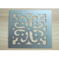 Wholesale China Laser Cutting Services in Metal, Stainless Steel Sheet Metal Laser Cutting, OEM Laser Cutting Service Company from china suppliers