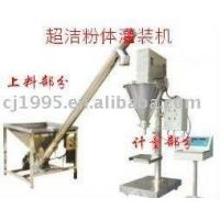 Buy cheap Powder Filling Machine from wholesalers