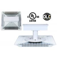 Wholesale Philips 3030 UL / DLC 150W LED Gas Station Light Aluminum IP65 5000K from china suppliers