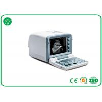 Wholesale Digital Mobile B Mode Ultrasound Scanner Medical Equipment Disk C With 32MB Capacity from china suppliers