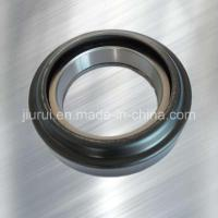 Wholesale Bearing With Cover (JRBR-014) from china suppliers