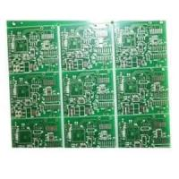"Wholesale With Epoxy Adhesive 0.5oz 0.012"" Min. Hole Polyimide Base FR-4 Printed Circuit PCB Board Assembly from china suppliers"