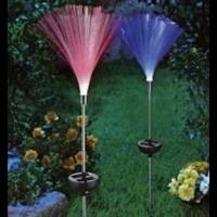 Wholesale 2013 best sale solar Christmas light from china suppliers