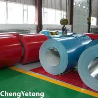 Wholesale Anti Corrosion Plain Colored Anodized Aluminum Sheets Thickness 0.20-3.00MM from china suppliers