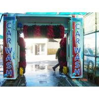 Wholesale Italy-Malta Island install car washer from china suppliers