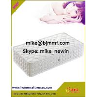 Wholesale Home Cotton Mattress Pad from china suppliers