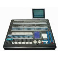 Wholesale Pearl 2010 computer light console(Pearl 2010 ) from china suppliers