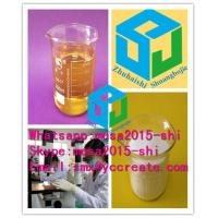 Wholesale White crystalline powder Raw Prohormones Deflazacort Powder for Anti Inflammatory CAS 14484-47-0 from china suppliers