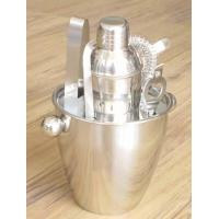 Wholesale Cocktail Shaker Set (CL1Z-I001) from china suppliers