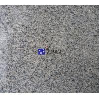 Wholesale G623 granite tiles/slabs/steps from china suppliers