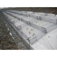 Buy cheap Gabion Mattress from wholesalers